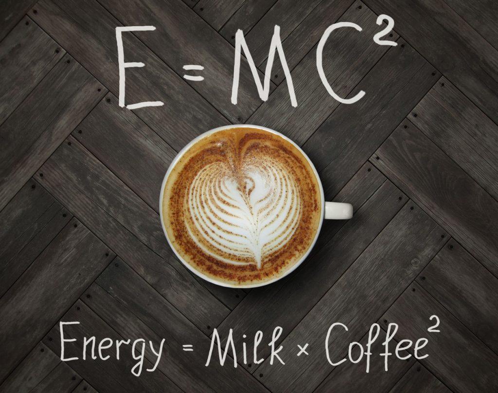 Coffee Breaks in San Diego