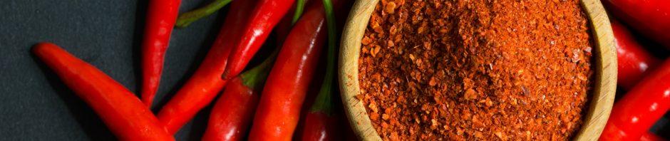 San Diego Spicy Snacks | Healthy | Vending Machine