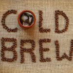 San Diego Gourmet Coffee and Tea | Cold Brew Coffee Service | Vending