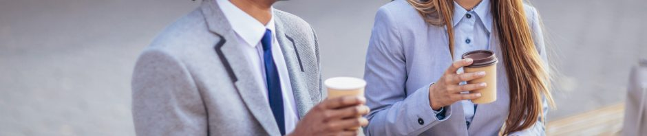 San Diego Office Coffee | Employee Benefit | Refreshment Services