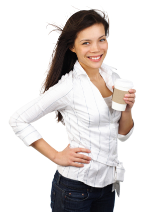 Office Coffee Service and water filtration in Oceanside
